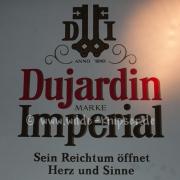 Dujardin Logo (1589)