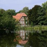 Herrenhaus Gut Sunder (0486)