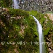Wasserfall1_0645