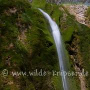 Wasserfall2_dsc0650