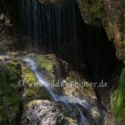 Wasserwand_dsc0656