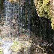 Wasservorhang_dsc0666