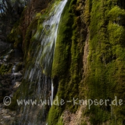 Wasserfall_seitlich_dsc0678